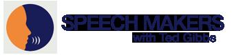 Speech Makers